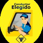 Icono Conductor Elegido